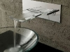 wall-mount-waterfall-faucet-r-2010