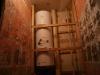 Бойлер в коробе